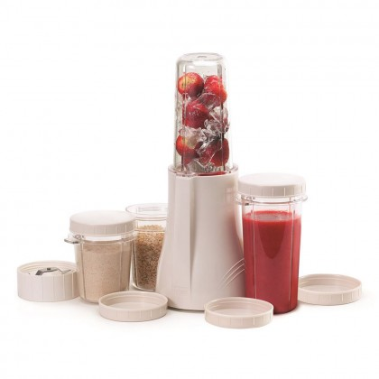 Personal Blender PB250 XL Tribest
