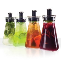 Caraffa Zing 54 per infusione party people